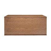 Blu Dot Office Storage Cabinets