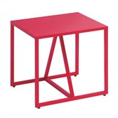 Side Tables by Blu Dot