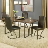Whalen Furniture Dining Tables