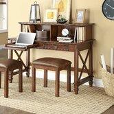 Whalen Furniture Desks