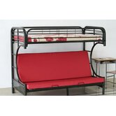 Hodedah Bunk Beds And Loft Beds