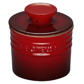 Le Creuset Food Storage, Canisters & Dispensers
