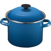 Stockpots & Steamers by Le Creuset