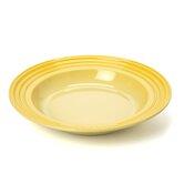 La Vita Vera Plates, Bowls and Mugs