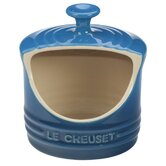 Le Creuset Salt And Pepper Shakers / Mills