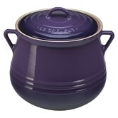 Le Creuset Stock Pots, Soup Pots and Multi-Pots