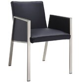 Whiteline Imports Dining Chairs