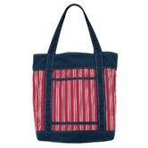 Scent-Sation Handbags