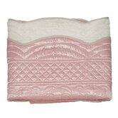 Scent-Sation Blankets And Throws