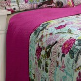 Scent-Sation Coverlets & Quilts