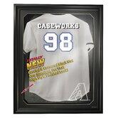 Caseworks International Baseball Cases