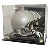 "12.5"" Coach's Choice Helmet Display Case"