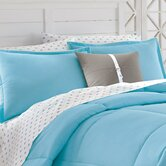 Southern Tide Bedding Accessories