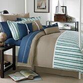 Southern Tide Bedding Sets