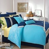 Portside 3 Piece Comforter Set
