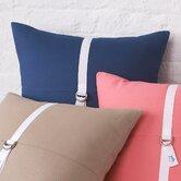 Southern Tide Decorative Pillows