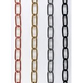 Chain for Gourmet Collection Pot Racks