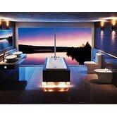 RAK Ceramics Bathroom Suites