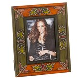 Modern Day Accents Picture Frames