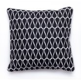 Scantrends Decorative Pillows