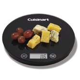 Cuisinart Kitchen Scales