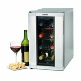 Cuisinart Wine Refrigerators