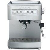 Cuisinart Espresso Machines
