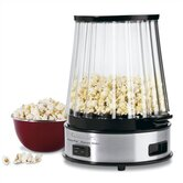 EasyPop Popcorn Maker
