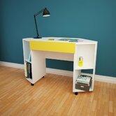 Nexera Kids Desks