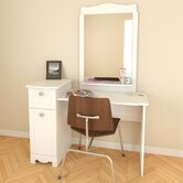 Nexera Kids Vanities