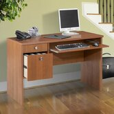 "Essentials 31"" X 48"" Computer Desk"