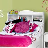 Nexera Kids Headboards