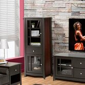 Elegance Cabinet