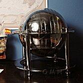 Old Modern Handicrafts All Globes