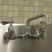 A-Line by Advance Tabco Specialty Faucets