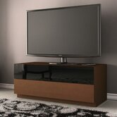 Modena 56&quot; TV Stand