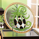 Cape Craftsmen Decorative Plates