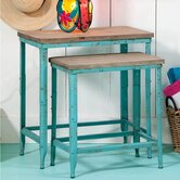 Cape Craftsmen Nesting Tables