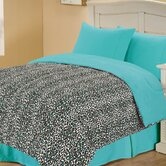Chic Home Coverlets & Quilts