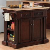 Malvern Kitchen Island