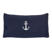 Nantucket Bound Patio Furniture Cushions