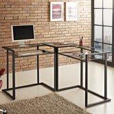 Home Loft Concept Desks