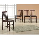Princeton Side Chair (Set of 4)