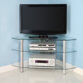 Home Loft Concept TV Stands