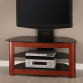 Regal 42&quot; TV Stand