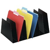 Buddy Products Desktop Organizers