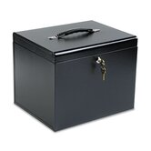 Buddy Products File Boxes