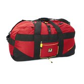 Mountainsmith Duffel Bags