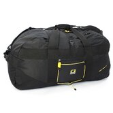 Travel Trunk XX-Large Duffel