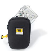 Camera Bags